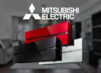 Mitsubishi Electric-ის კონდიციონერები