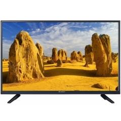 ტელევიზორი SKYTECH STV50H8100