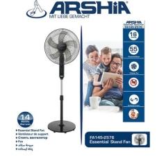 ვენტილატორი ARSHIA FA145-2576