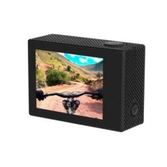 ვიდეოკამერა Acme Action camera VR06 Ultra HD
