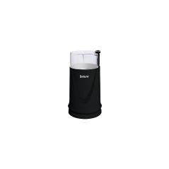 ყავის საფქვავი ST-CM1230