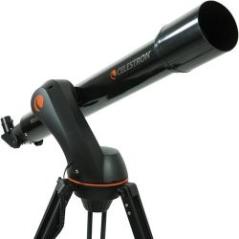 ტელესკოპი NEXTSTAR 90 GT