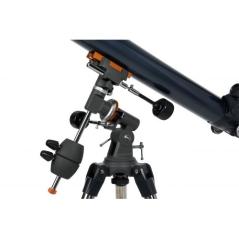 ტელესკოპი ASTROMASTER 70EQ