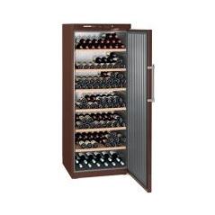 ღვინის მაცივარი LIEBHERR WKT 6451