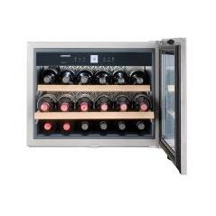 ღვინის მაცივარი LIEBHERR WKEES 553