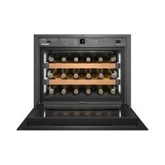 ღვინის მაცივარი LIEBHERR WKEGB 582