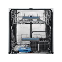 ჭურჭლის სარეცხი მანქანა HOTPOINT ARISTON HIS3010