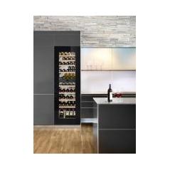 ღვინის მაცივარი LIEBHERR EWTGB 3583