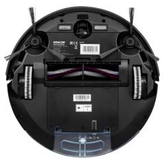 SENCOR SRV 8550BK ROBOTIC