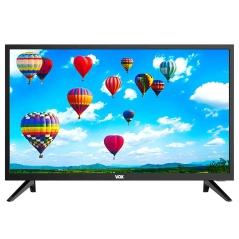 ტელევიზორი VOX 32DSA311B