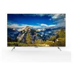 ტელევიზორი METZ 50MUC7000Z