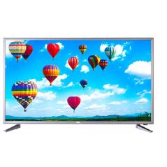 ტელევიზორი VOX 32DSA311G