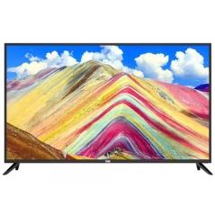 ტელევიზორი VOX 50ADWD1B