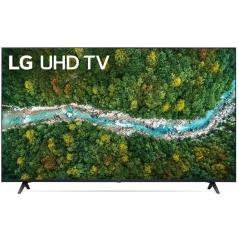 ტელევიზორი LG 55UP77506LA