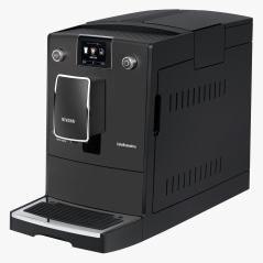 ყავის აპარატი Nivona CafeRomatica NICR 756