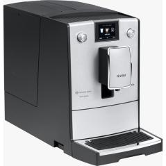 ყავის აპარატი Nivona CafeRomatica NICR 769