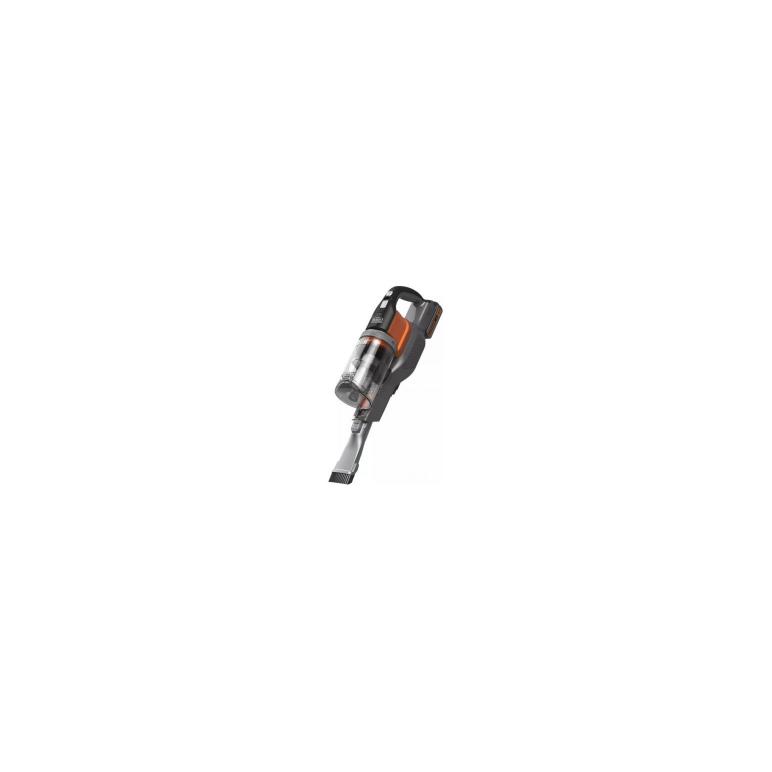 მტვერსასრუტი BLACK AND DECKER BHFEV182C-QW