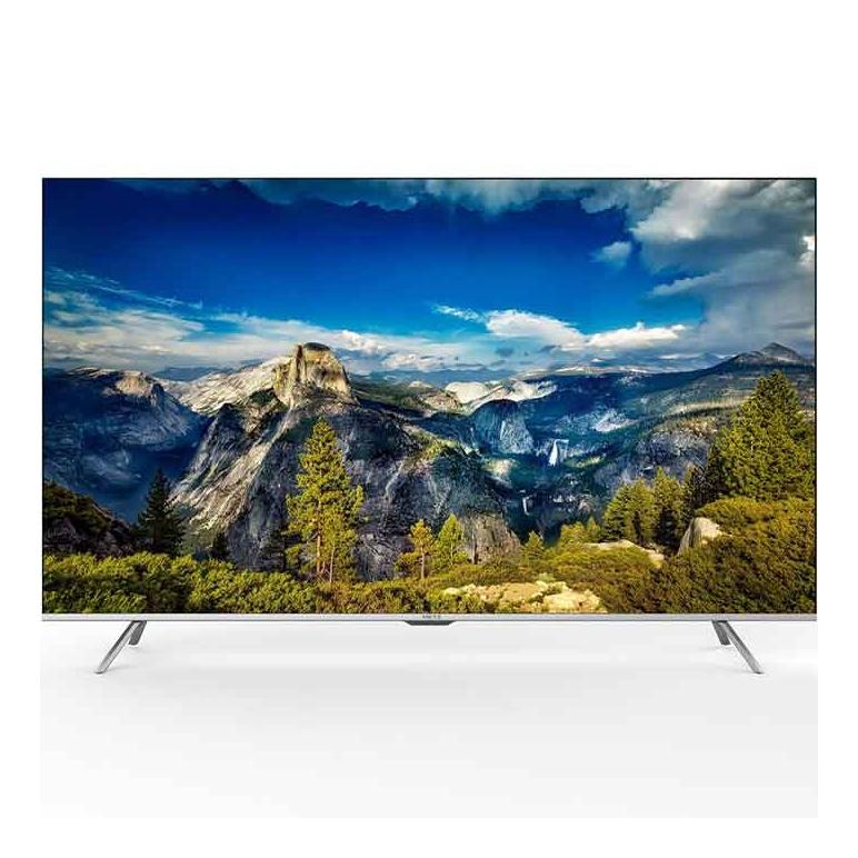 ტელევიზორი METZ 55MUC7000Z